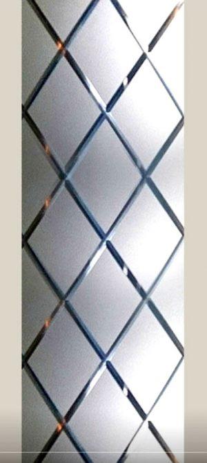 Алмазная гравировка Чебоксары