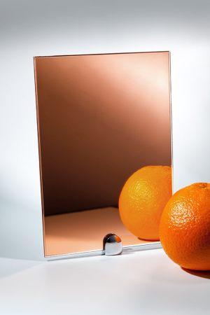 Зеркало золото Чебоксары