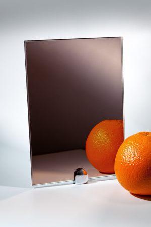 Зеркало бронза Чебоксары