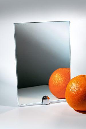 Зеркало серебро Чебоксары