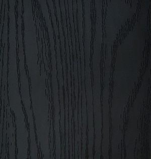 НОВИНКА!!! Ясень черный ПРЕМИУМ Чебоксары
