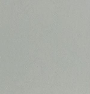 НОВИНКА!!! Лофт Белый ПРЕМИУМ Чебоксары