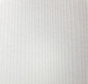 Белый кремовый Чебоксары