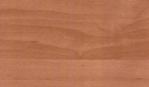 Ольха светлая Чебоксары