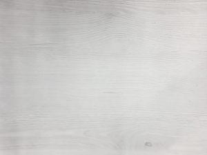 Вяз скандинавский Чебоксары