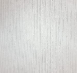 Белый премиум Чебоксары