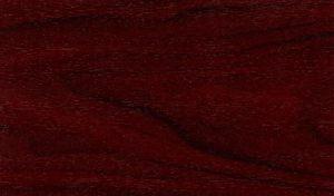 Красное дерево темное Чебоксары