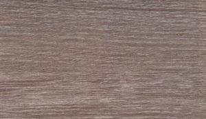 Дуб серый Чебоксары