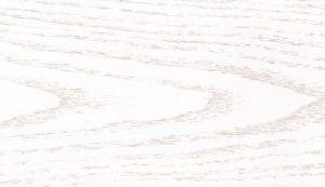 Перламутровое дерево белое Чебоксары
