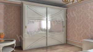 шкаф-купе Чебоксары