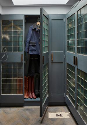 Распашная дверь Чебоксары