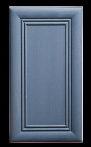Рамочный фасад с раскладкой 2 категории сложности Чебоксары
