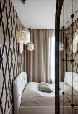 Декорированная стена Чебоксары